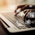 Faites évoluer votre e-commerce B2C vers un e-commerce B2B