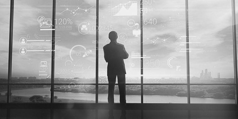 Développez votre marque employeur avec une stratégie marketing RH
