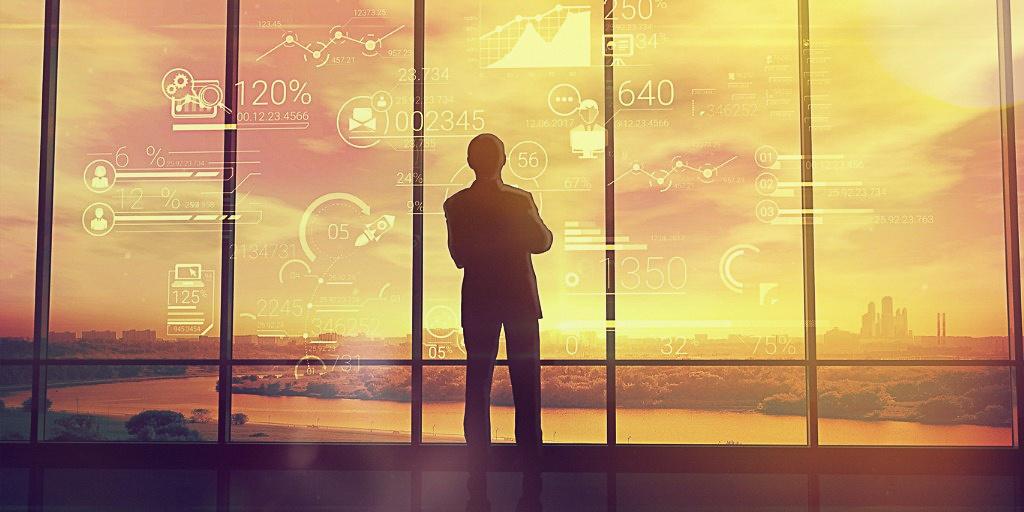Agence de coaching en marketing digital et community management