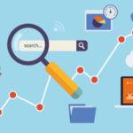 Création et optimisation de site web pour les moteurs de recherche
