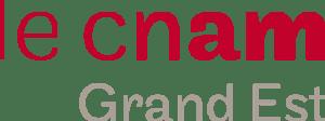 Le Cnam partenaire d'Atava Conseils Agence de coaching en marketing digital et community management
