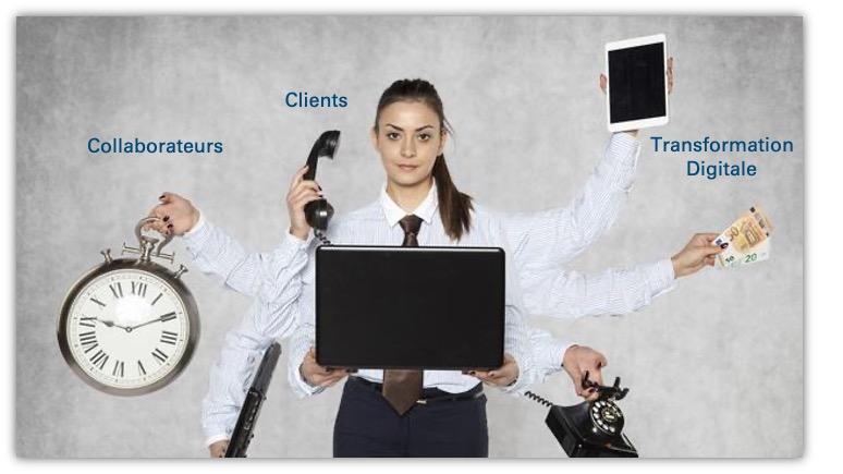 Cabinet de conseils et de coaching de management de transition en temps partagé en Marketing Digital et Marketing RH en Alsace