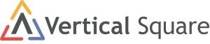 Vertical Square partenaire d'Atava ConseilsAgence de coaching en marketing digital et community management