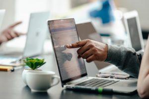 Agence en marketing et stratégie digitale 360° en Alsace