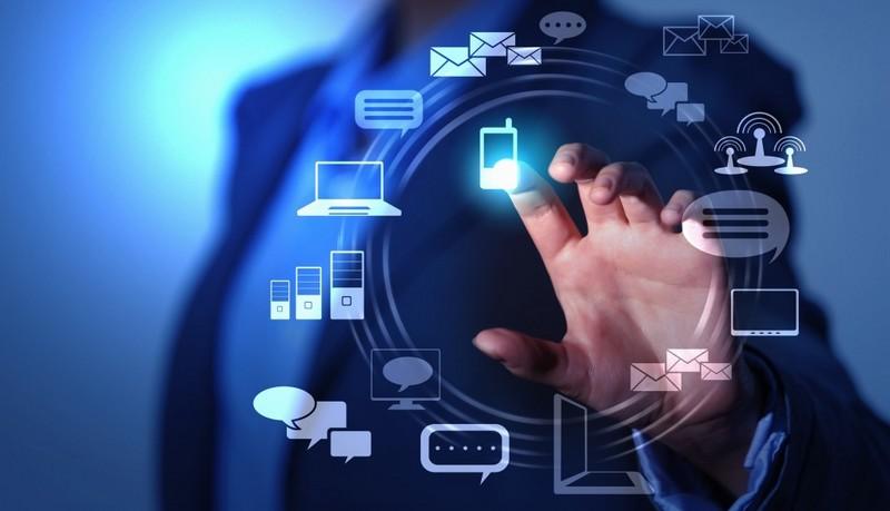 Cabinet de conseils en marketing et stratégie digitale