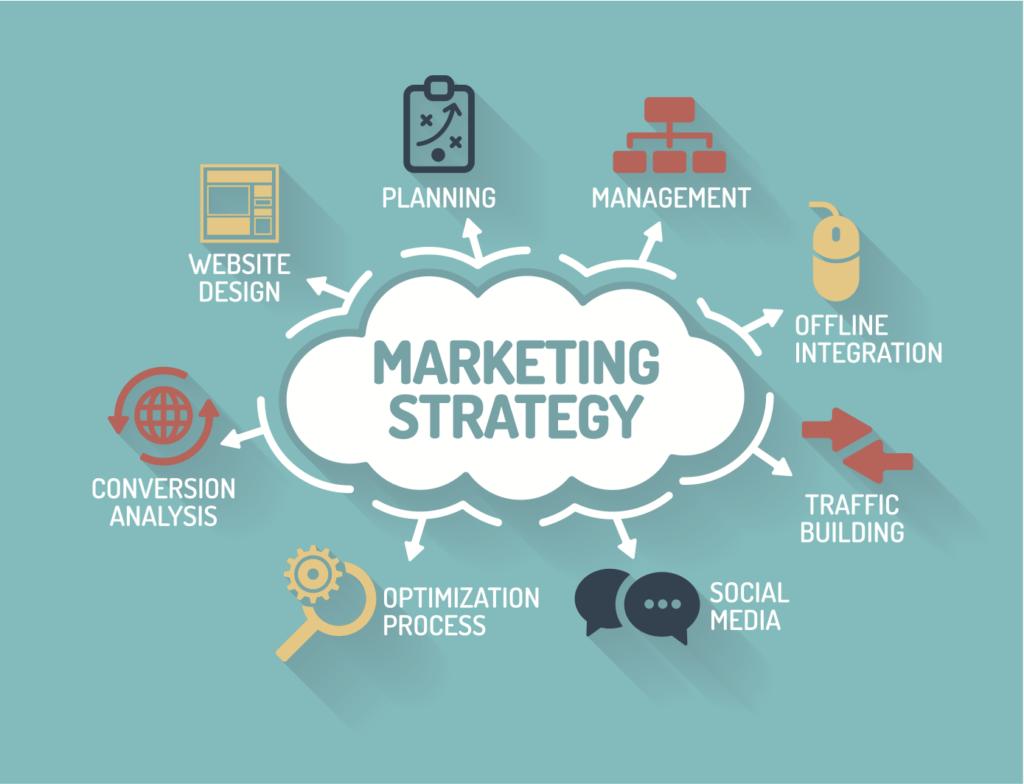 Marketing RH marque employeurs les 2 piliers de votre image