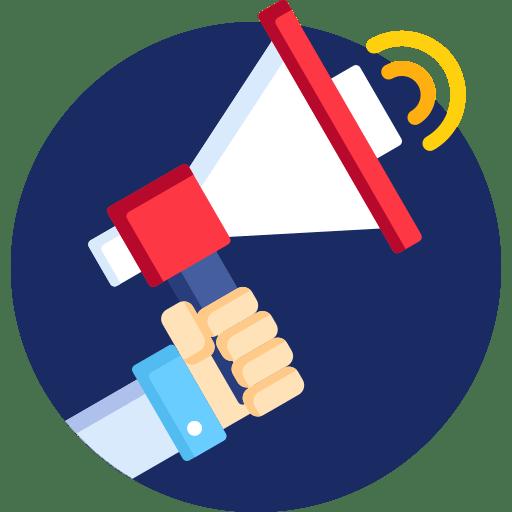 Communication digitale et stratégie marketing