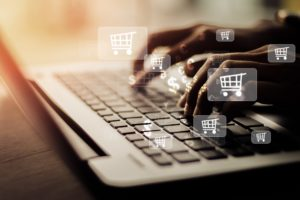 creation de site e-commerce omnicanal
