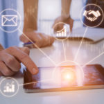 Stratégie de Fidélisation, Foisonnement ou Conquête : stratégie marketing digitale, comment l'améliorer