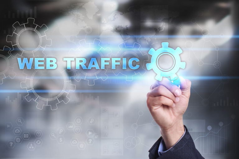 Votre agence web pour réaliser l'audit de votre site internet