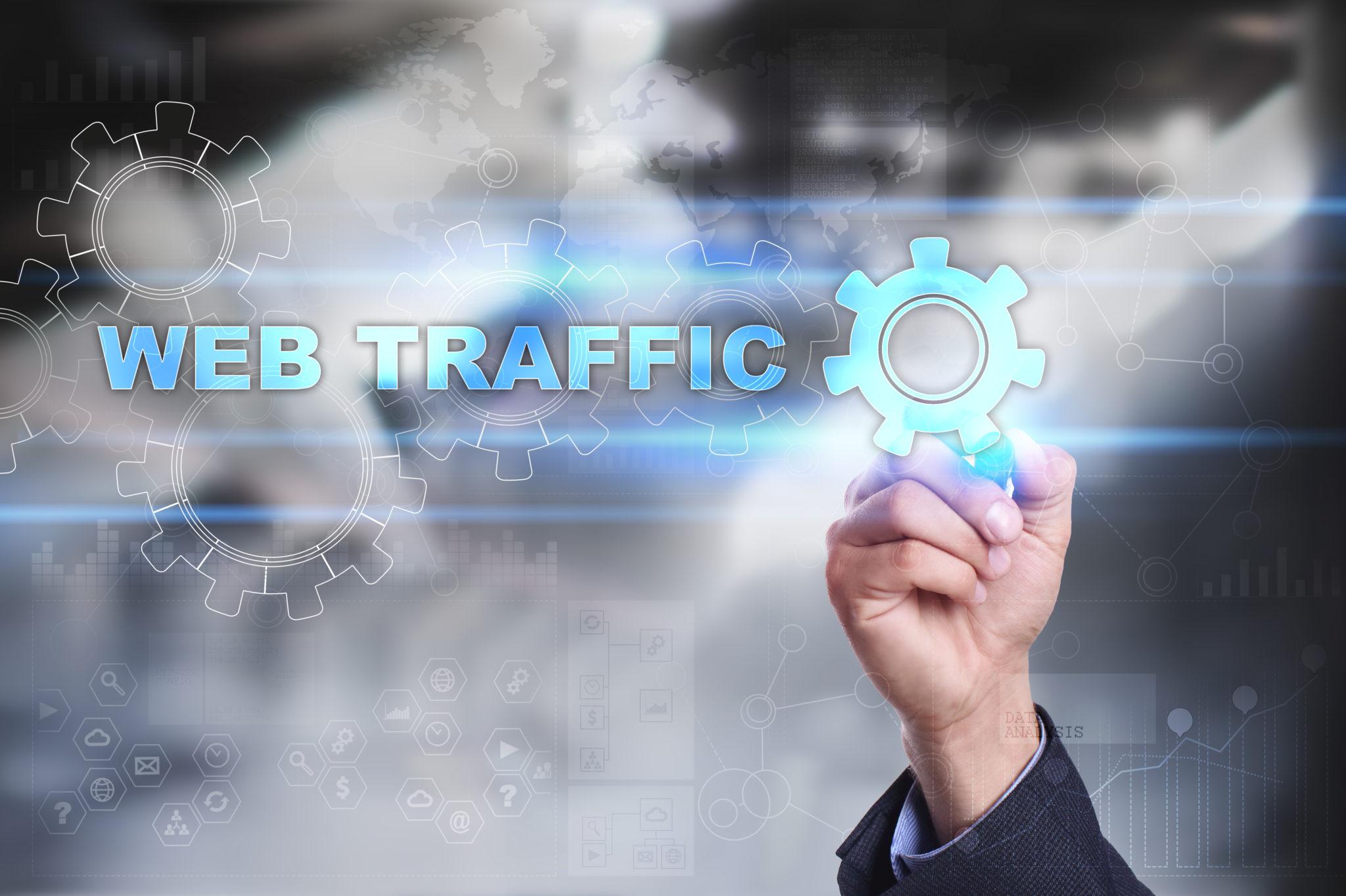 Le référencement naturel d'une solution e-commerce et ERP